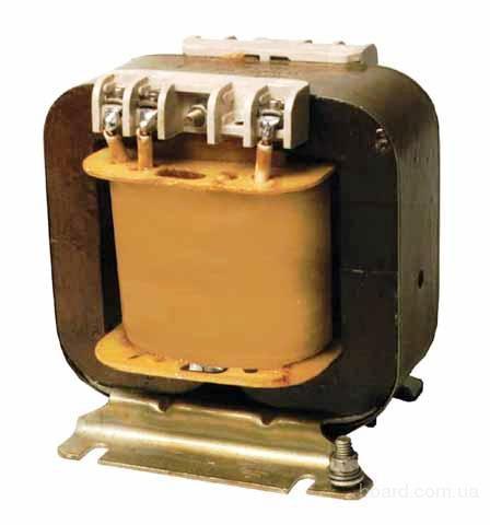 электрическая схема насоса водомет