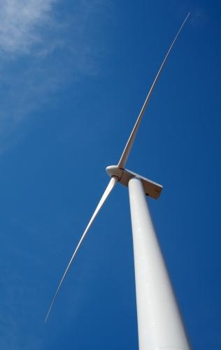Бесплатный источник электроэнергии